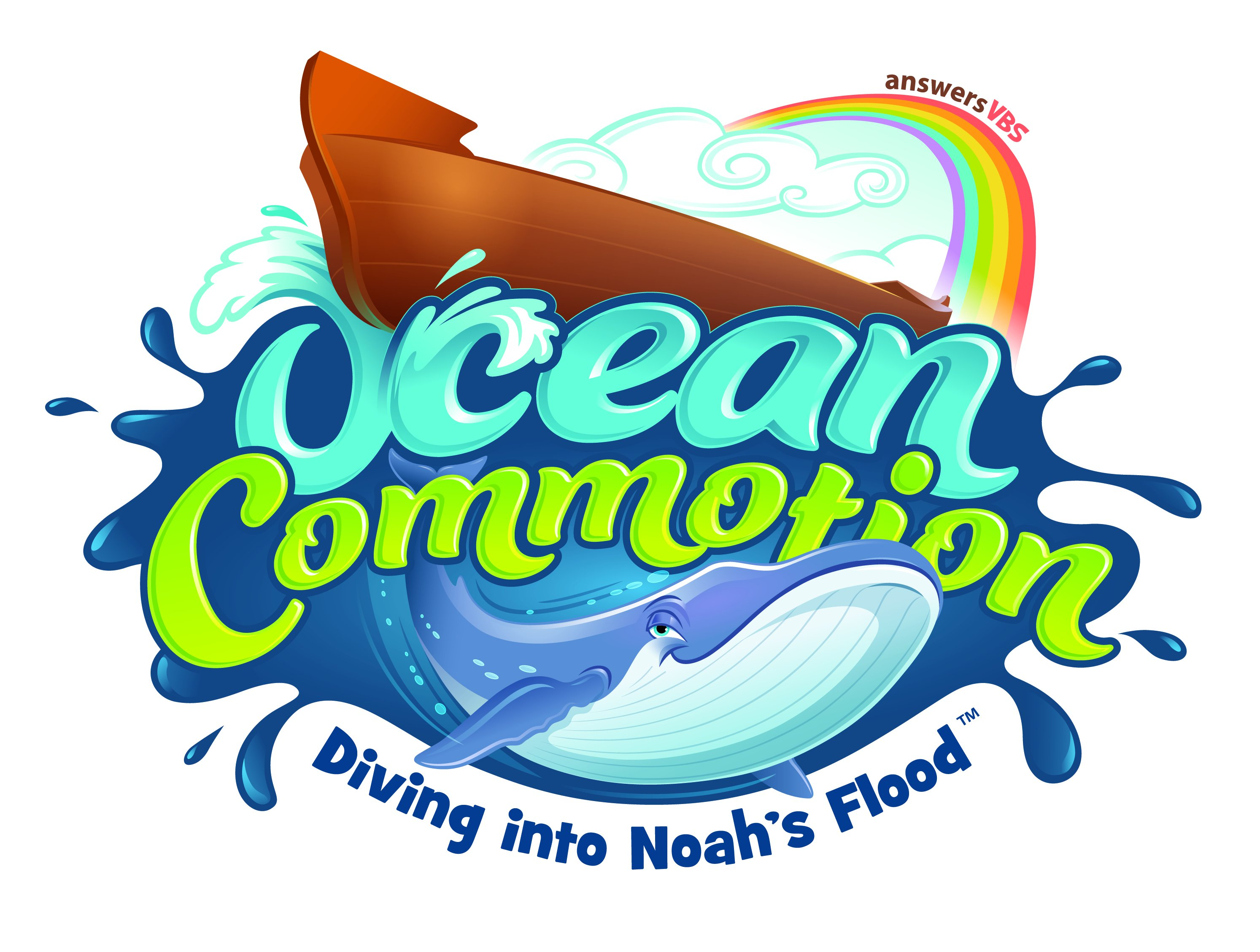 ocean-commotion-graphic-logo